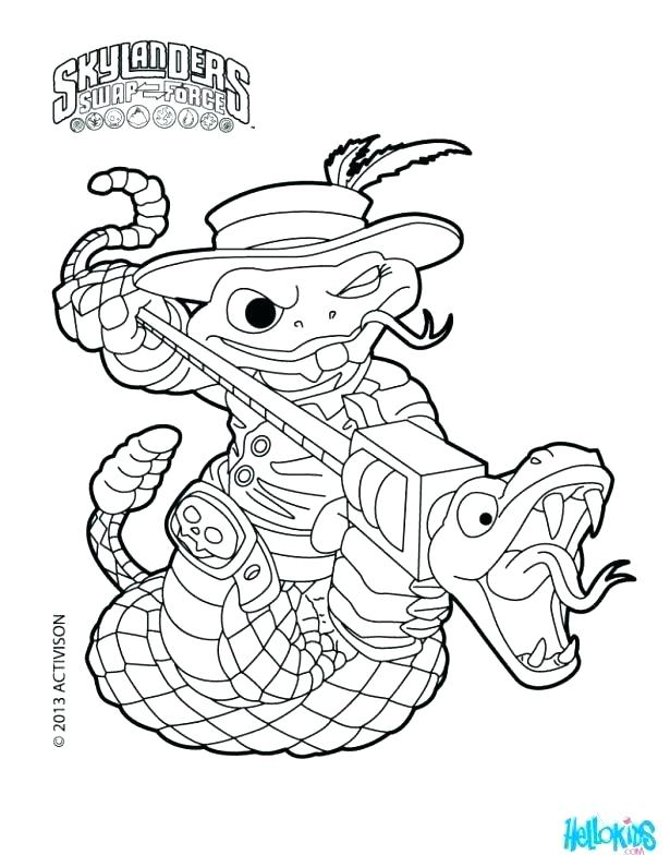 615x795 Easy Color Pages Color Pages For Toddlers Alphabet Coloring Pages