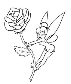 236x279 Peter Pan Color Page, Disney Coloring Pages, Color Plate, Coloring