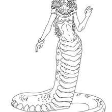 220x220 Snake Coloring Pages, Drawing For Kids, Reading Learning, Kids