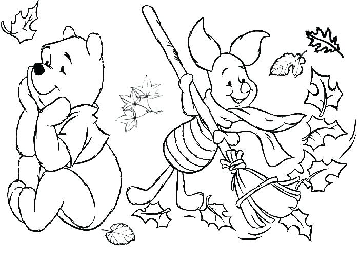 700x500 Dltk Bible Coloring Pages Make Wine From Water In Miracles