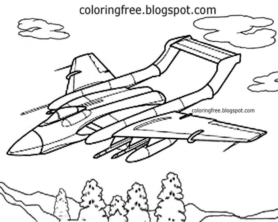 960x768 Solar Eclipse Coloring Page Images Design Pages Drawing Free Sheet