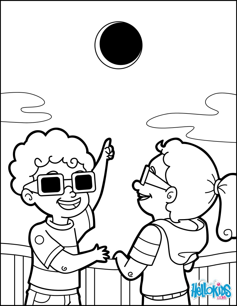 820x1060 Advice Coloring Pages Of Eclipse Hellokids Com