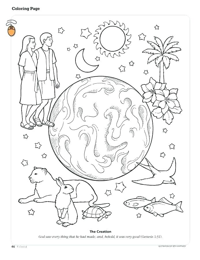 694x902 Best Coloring Sheets Images On Coloring Pages Bible Food