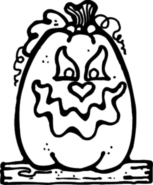 593x720 Best Valentine Coloring Pages Images On Coloring