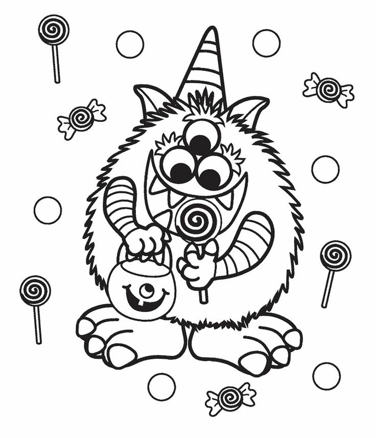 736x859 Best Cookie Images On Coloring Sheets, Biscotti