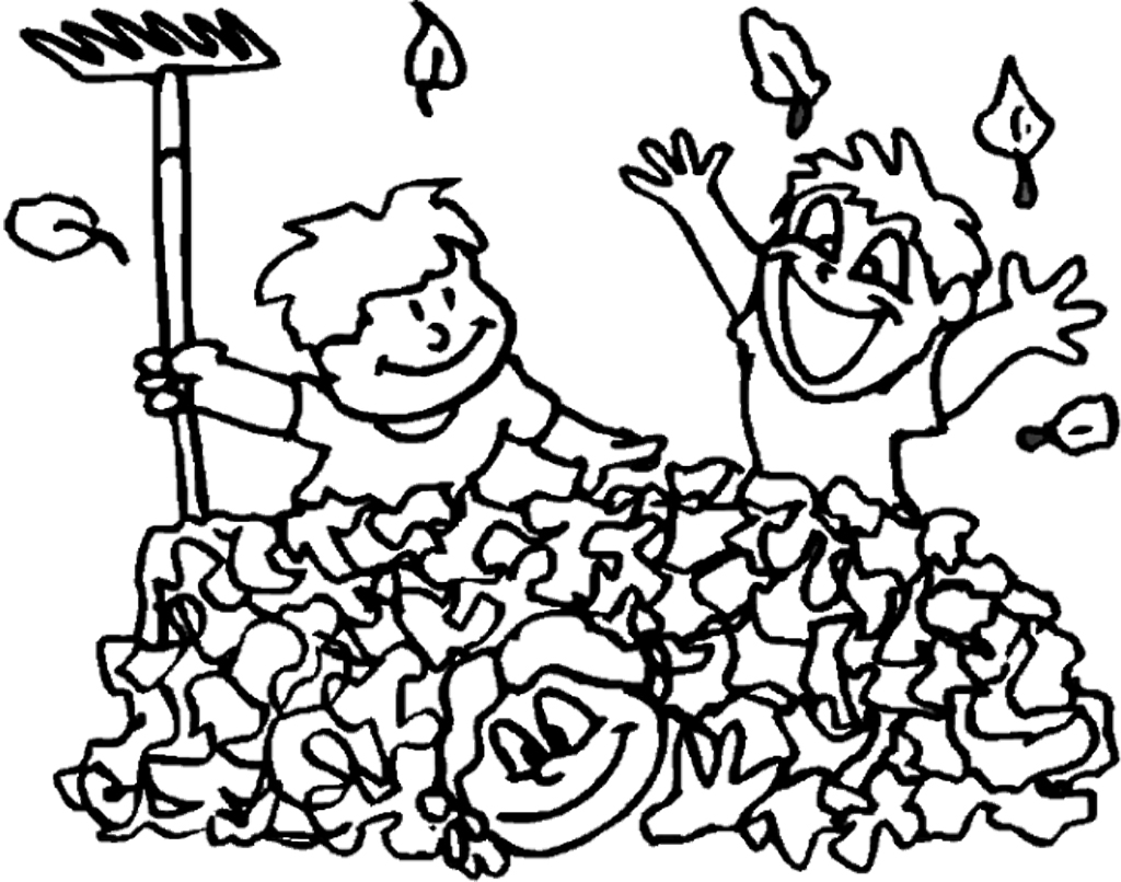 1024x806 Fall Coloring Pages The Sun Flower Pages