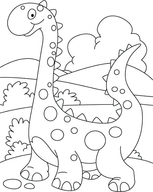 500x630 Educational Coloring Pages Trendy Design Learning Coloring Pages