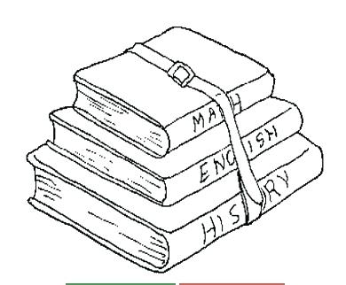 390x322 Education Coloring Pages Education Coloring Pages Education