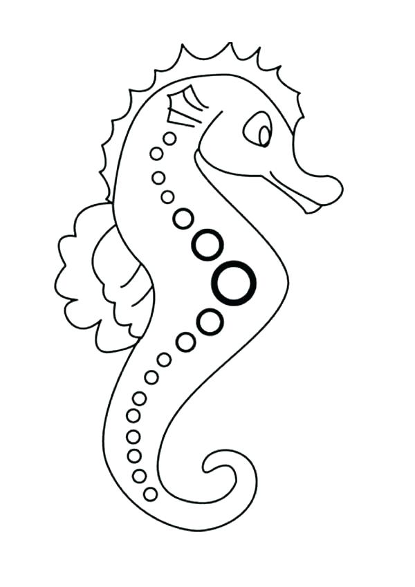 600x849 Eel Coloring Pages Catfish Coloring Page You Can Print Out