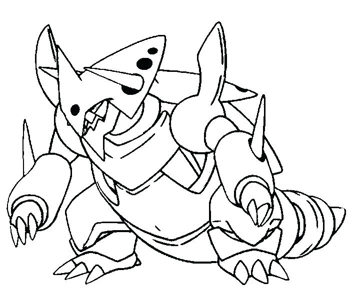 700x605 Eevee Coloring Pages Coloring Pages Eevee And Pikachu Coloring