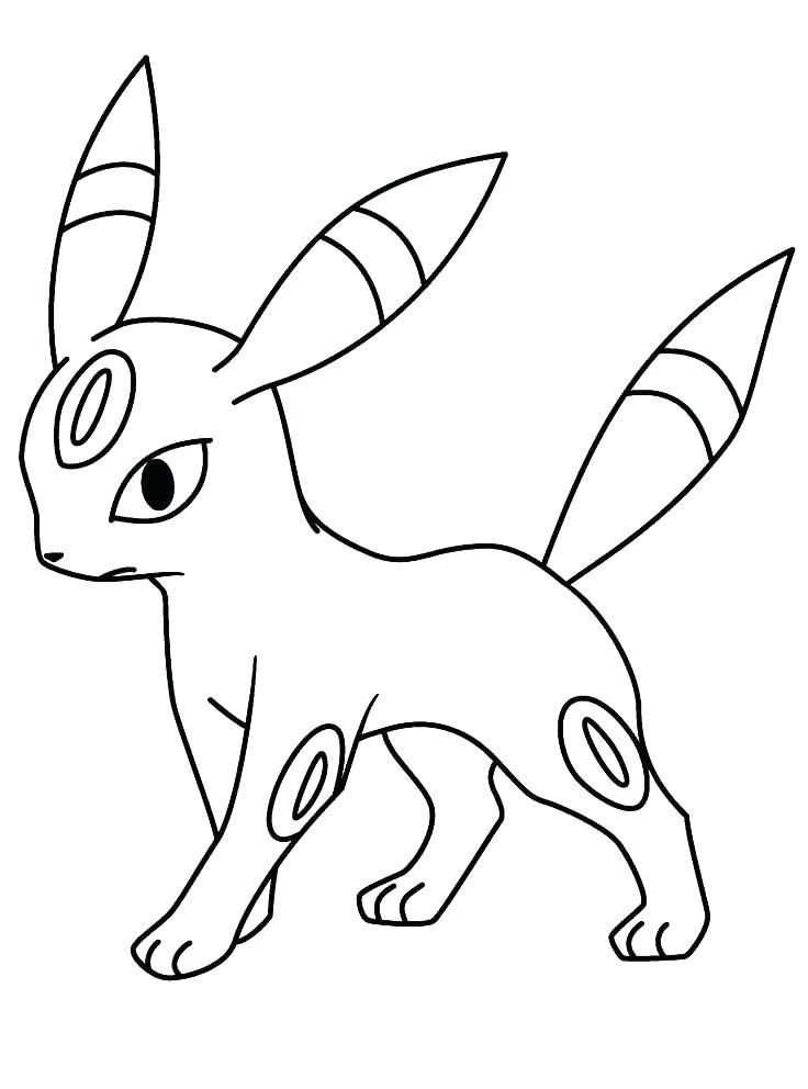 736x992 Eevee Coloring Pages Healthcaretipssite Eevee Coloring Pages