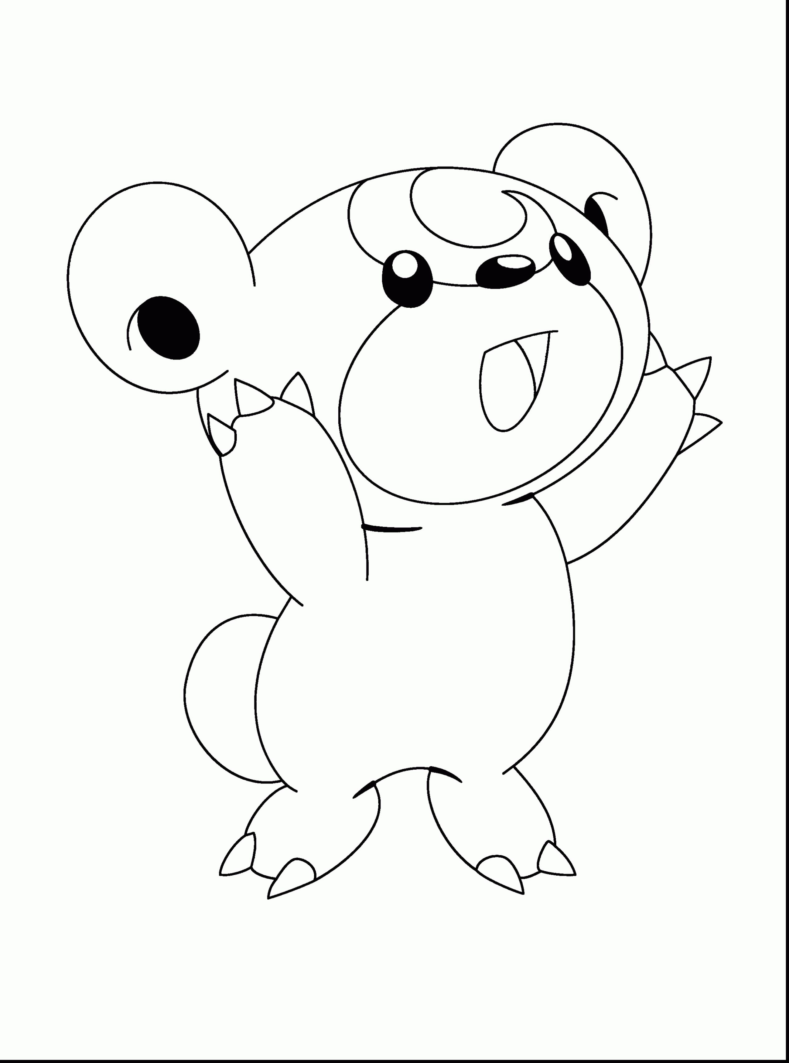 2530x3410 Pokemon Coloring Pages Eevee Evolutions Together Best Of Eevee