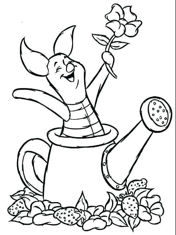 600x800 Eeyore Coloring Pages Baby Coloring Pages Baby Coloring Pages