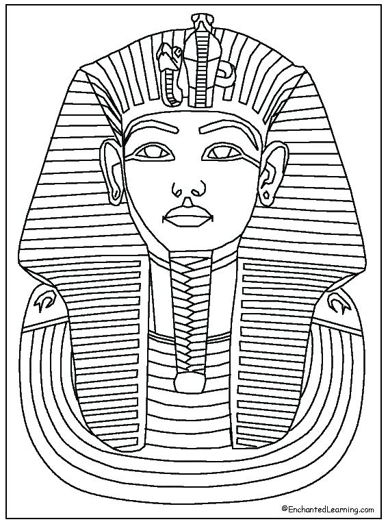 567x765 Ancient Egypt Coloring Pages Fresh Egyptian Mummy Coloring Pages