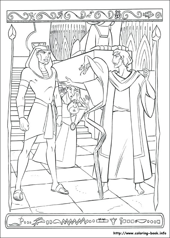567x794 Egypt Coloring Pages Index Coloring Pages Egypt Pyramids Coloring