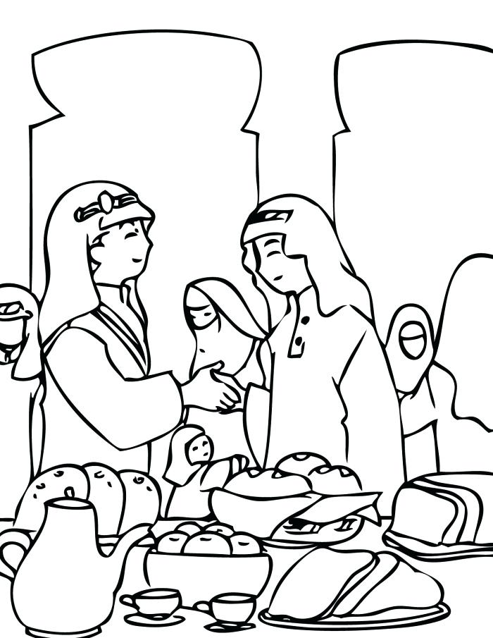 700x905 Eid Coloring Pages Download Coloring Pages Printable Eid