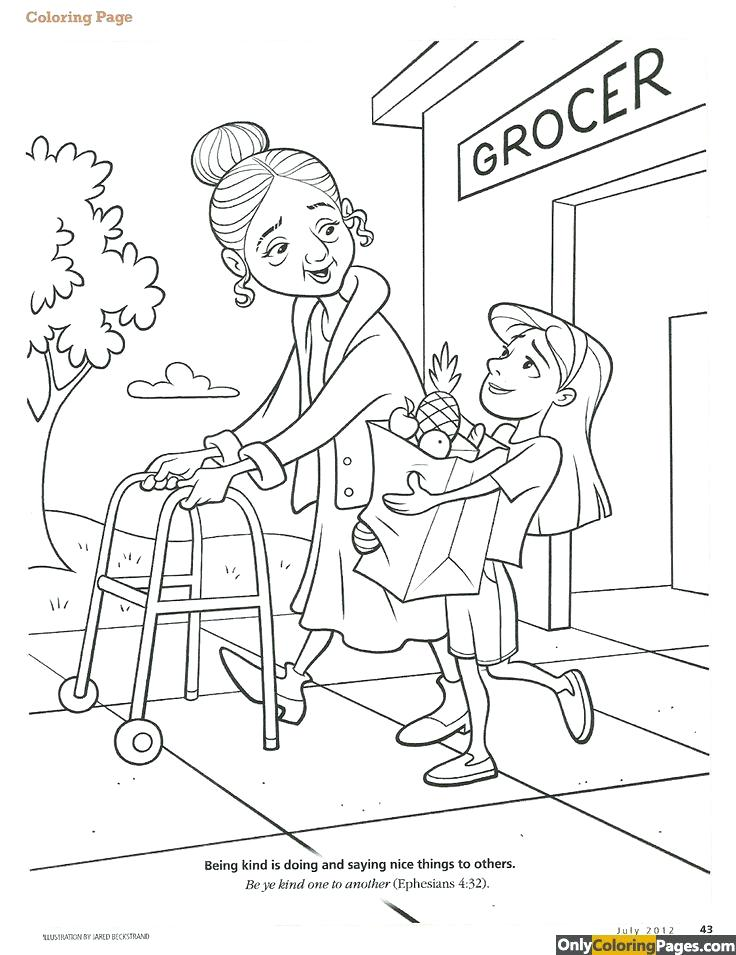736x955 Appealing Eid Coloring Pages Cool Coloring Pages God More Coloring