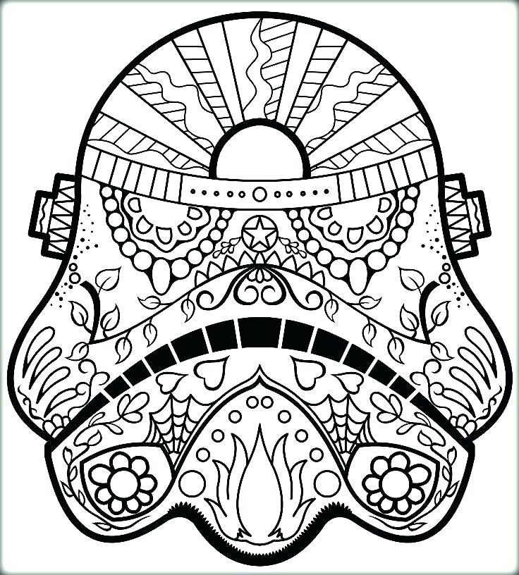 736x816 Dia De Los Muertos Coloring Pictures Day Of The Dead Coloring