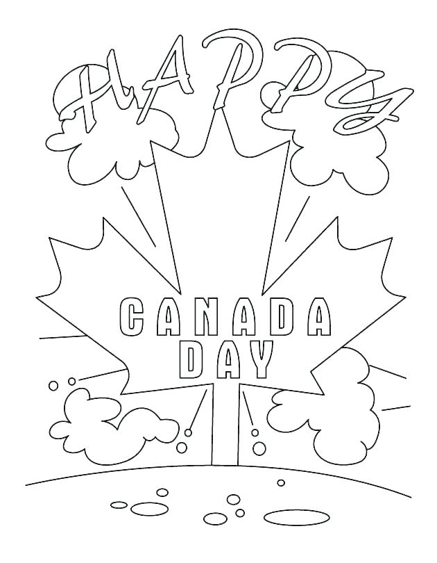 630x810 El Salvador Flag Coloring Page Country Flag Coloring Pages Country