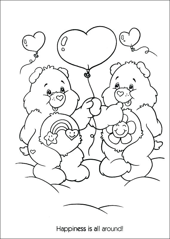 569x796 El Salvador Coloring Flag Flag Coloring Coloring Pages For Kids