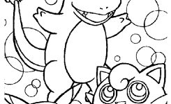 245x150 Free Truck Coloring Pages Monster Truck El Toro Loco Coloring Page