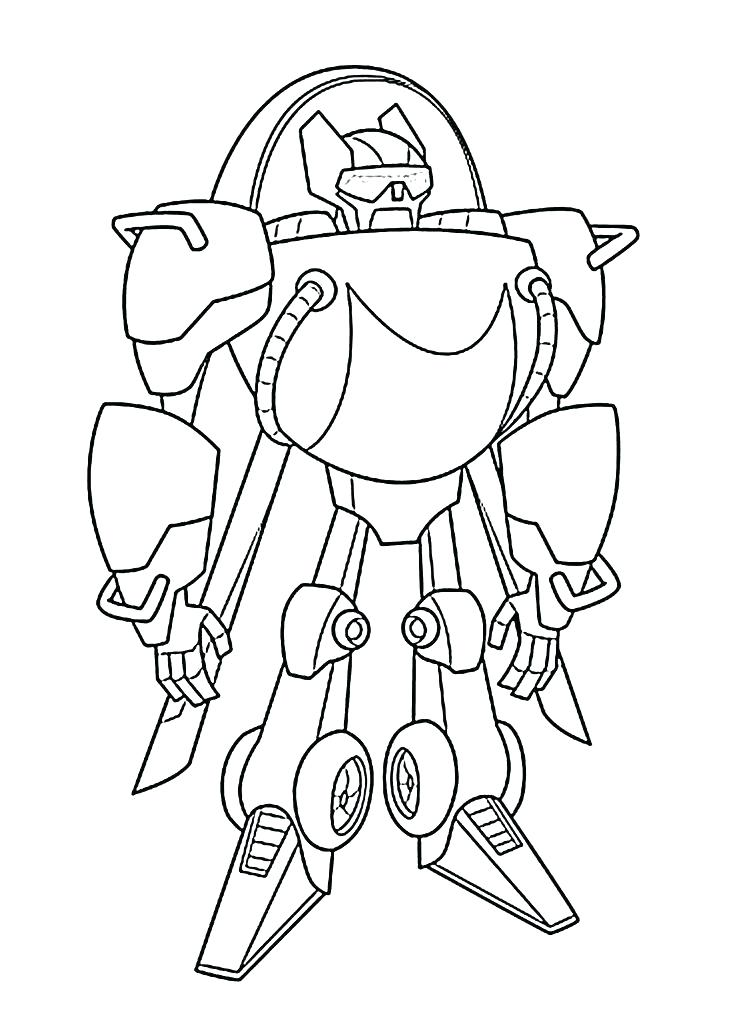 736x1031 Eleanor Roosevelt Coloring Page Rescue Bot Coloring Pages Rescue