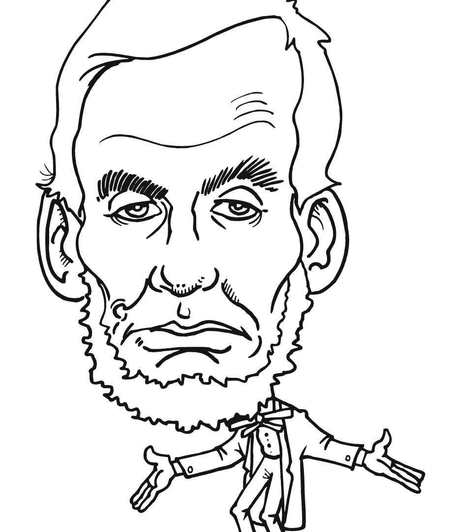 919x1080 Fantastic Franklin Roosevelt Coloring Pages Forids
