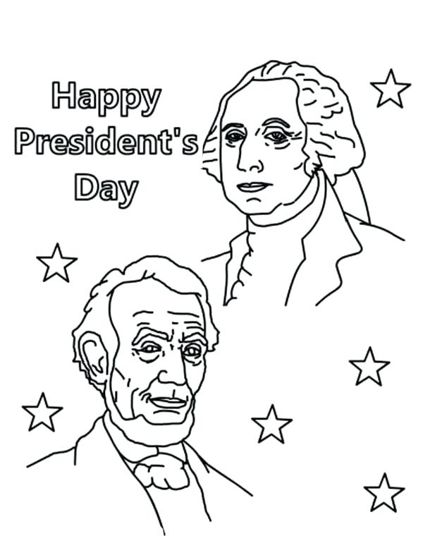 600x777 Franklin D Roosevelt Coloring Sheet Drawing Franklin D Roosevelt