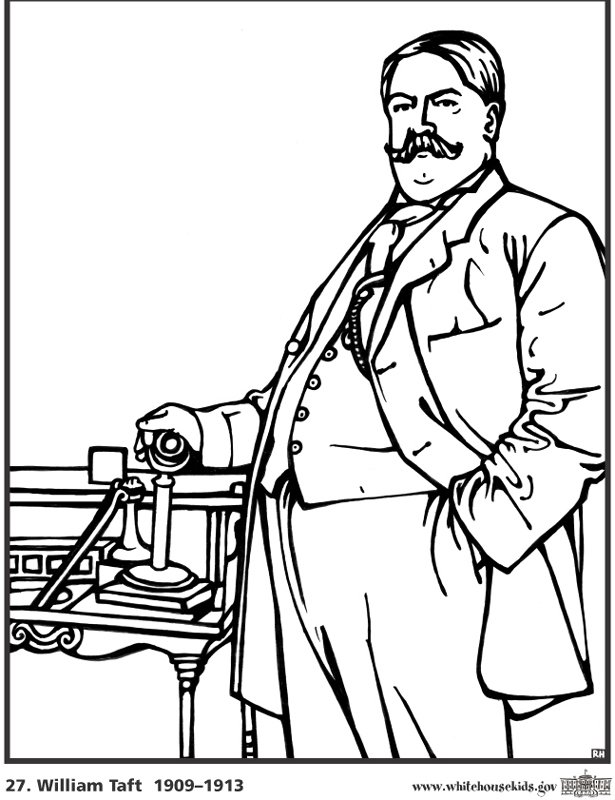 615x800 Eleanor Roosevelt Coloring Page, Free Coloring Pages Of Eleanor