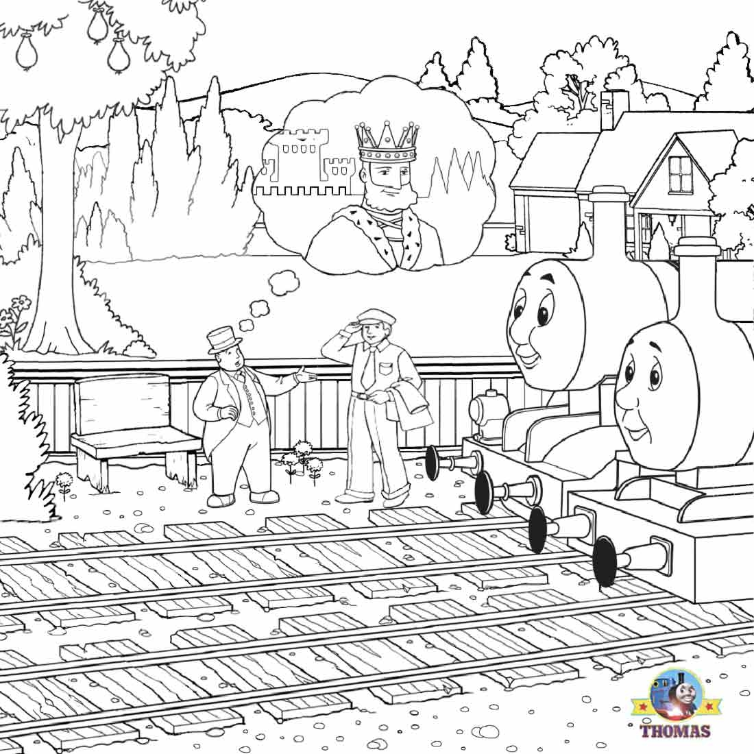 Electronic Coloring Pages at GetDrawings.com | Free for personal use ...