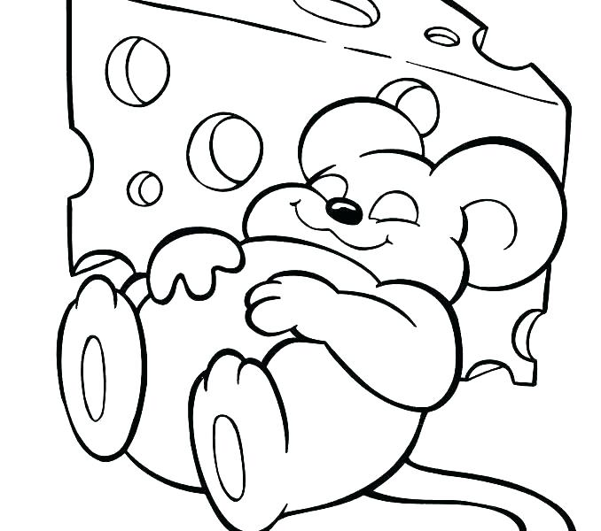 The Best Free Seasonal Coloring Page Images Download From 50 Free