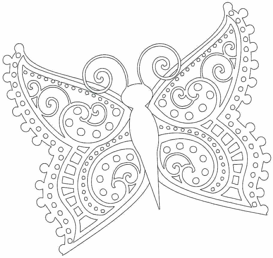 911x863 Elementary Coloring Pages Elementary Coloring Sheets Teojama