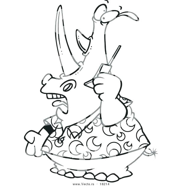 618x630 Marvelous Y Coloring Pages Cell Coloring Page Marvelous Cell