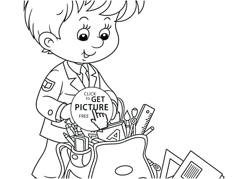 827x609 Elementary Coloring Sheets Educational Thanksgiving Coloring Pages