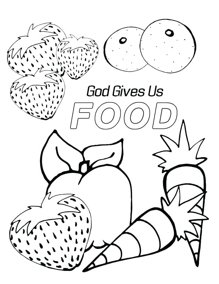 720x931 Free Printable Easter Sunday School Coloring Pages Free School