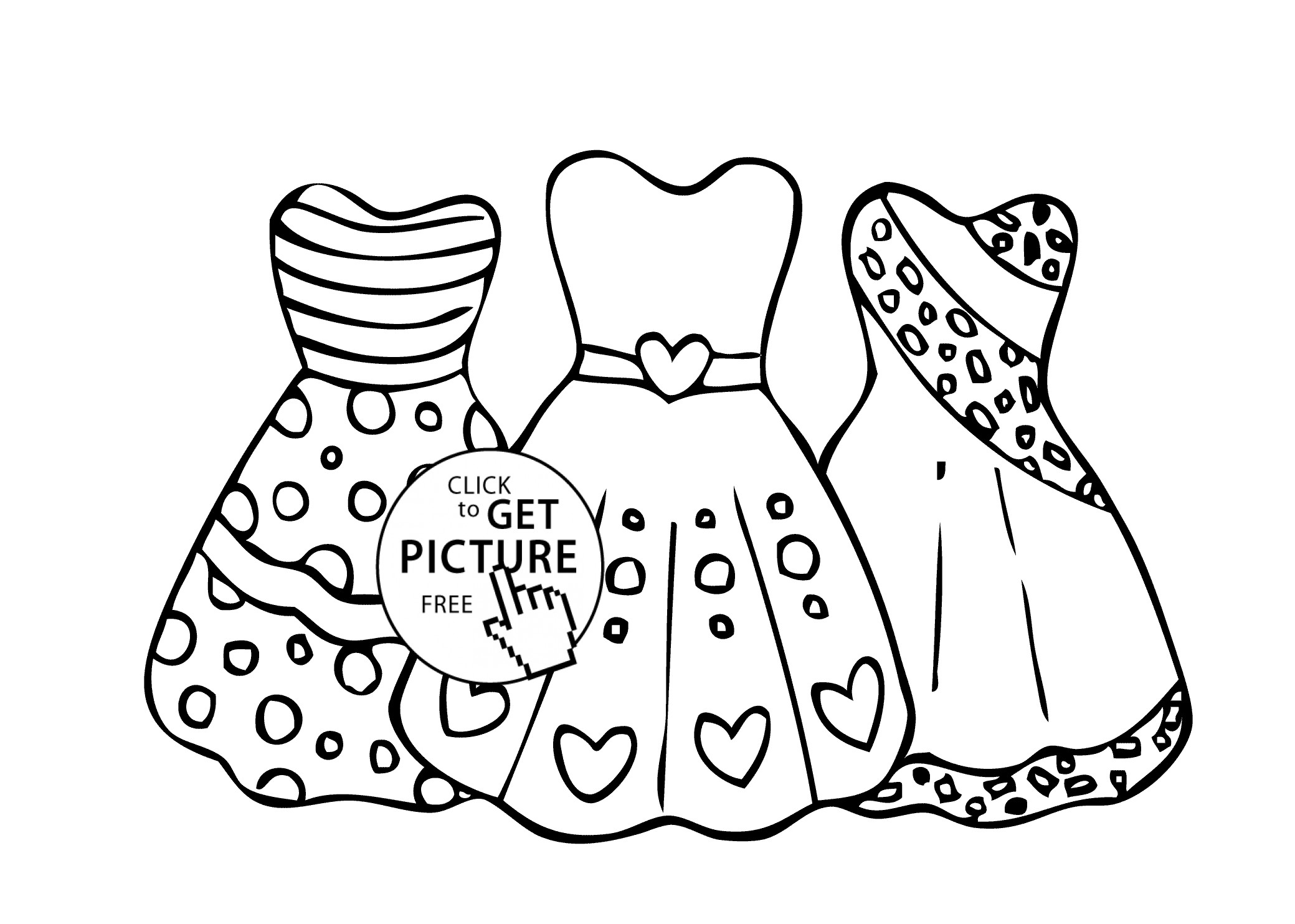 2079x1483 Inspiration Printable Coloring Pages For Elementary Students Copy