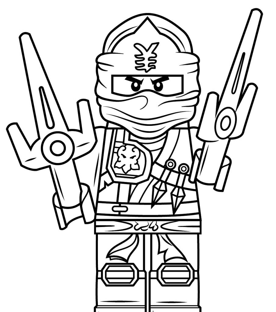 905x1024 Innovative Coloring Pages Ninjago Lego Cole