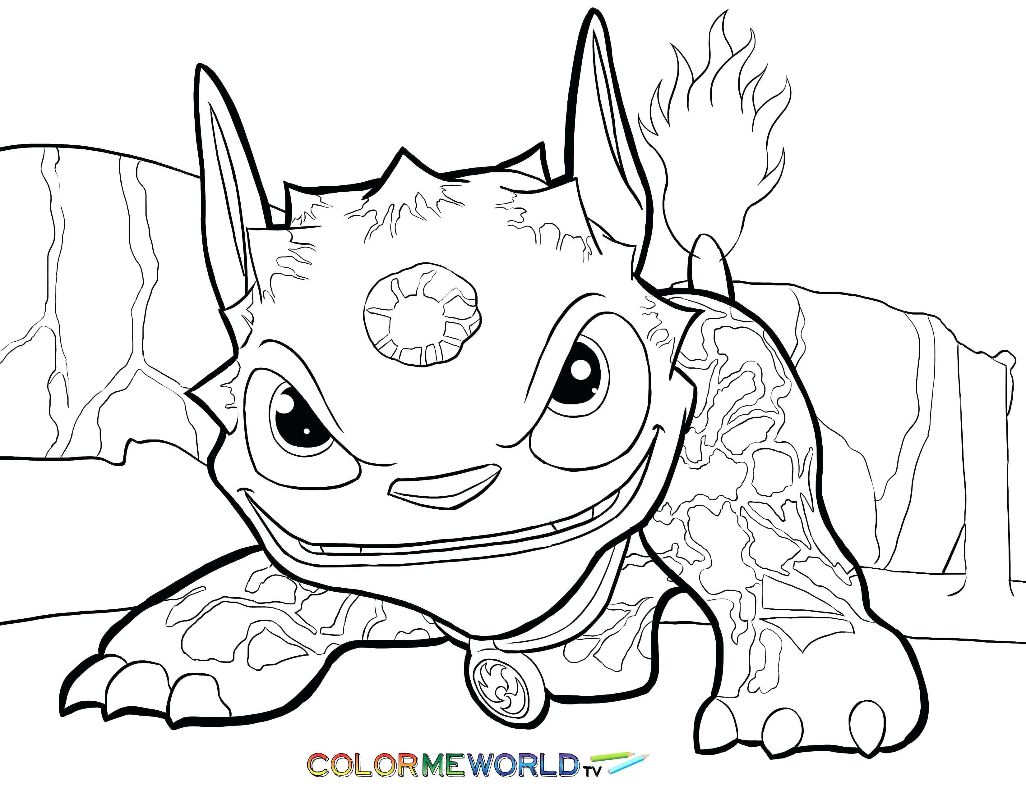 3300x2550 Crayola Coloring Pages For Adults Epic Kids Printable Your