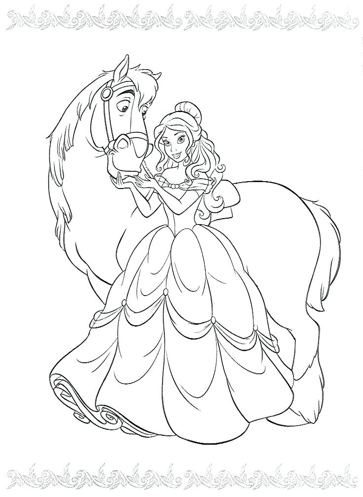 The best free Avalor coloring page images Download from