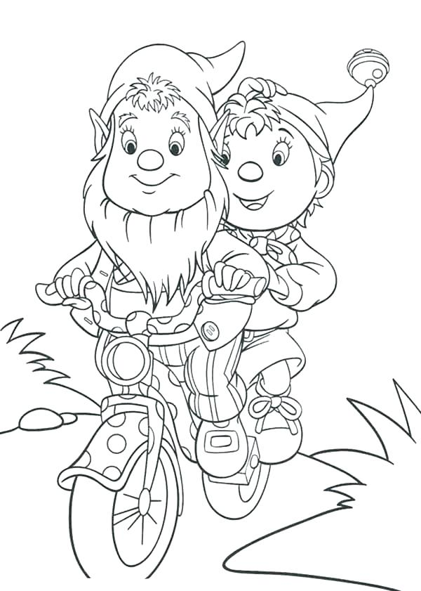 600x841 Ears Coloring Page Cat Ears Template Animal Ears Coloring Pages