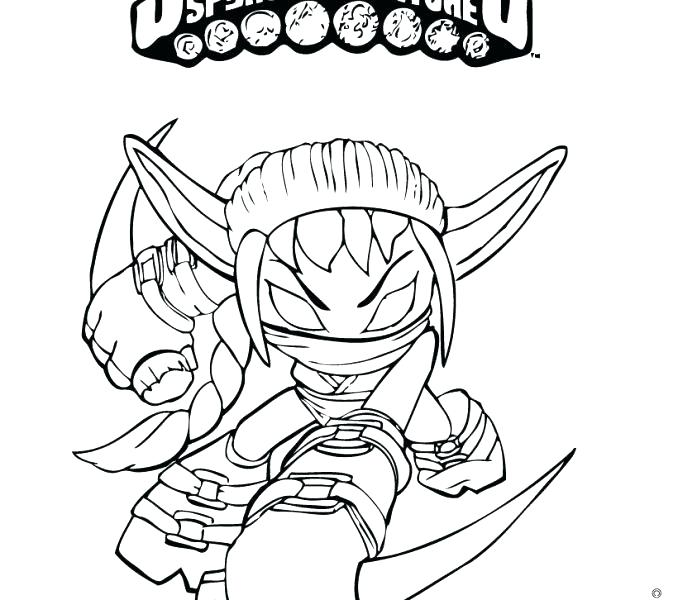 678x600 Elf Coloring Pages Elf Coloring Page Elves Coloring Pages Elf Elf