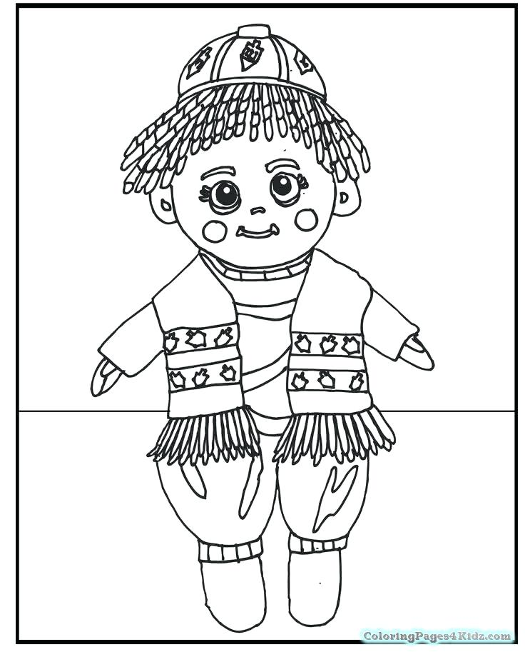 736x920 Elf On The Shelf Color Pages Elf On The Shelf Pets Coloring Pages