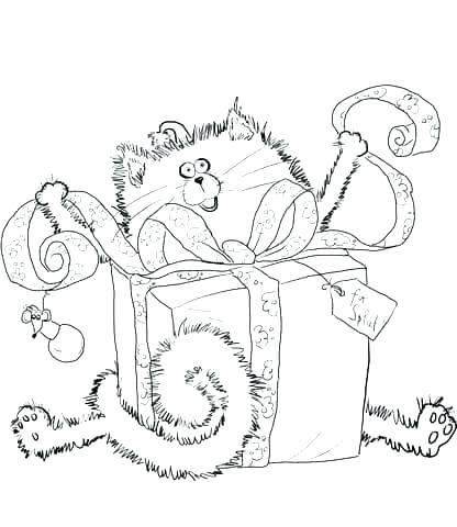 416x480 Elf On The Shelf Coloring Sh Sh Elf Shelf Coloring Page