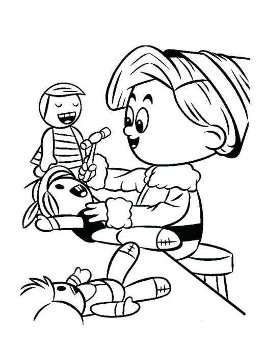 520x672 Elf Printable Coloring Pages Elf On The Shelf Coloring Pages Photo