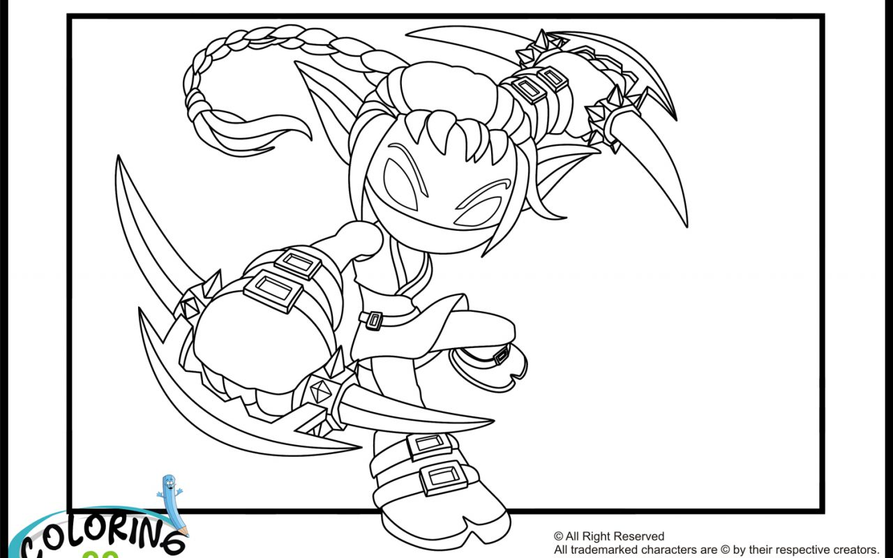 1280x800 Elves Coloring Pages Singular For Kids Elf Gifts Toddlers