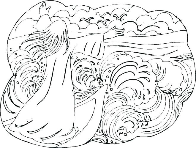 The best free Elisha coloring page images. Download from 63 ...
