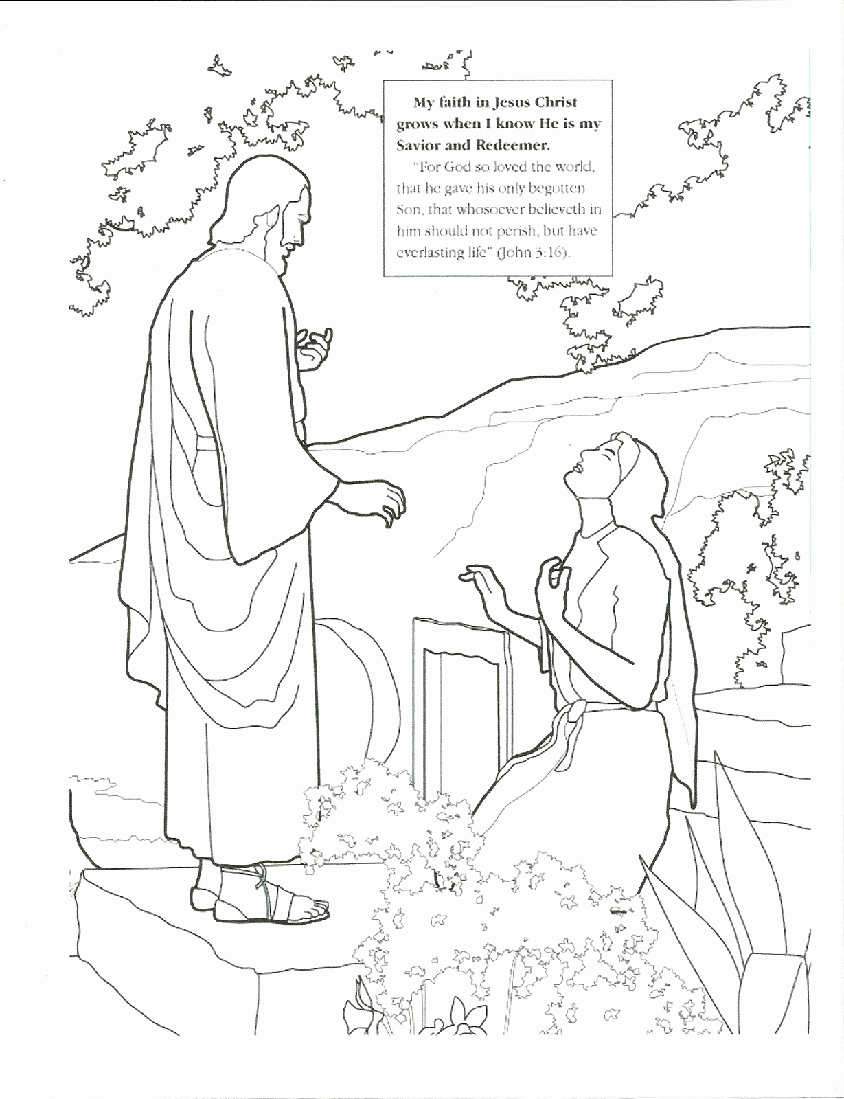 The best free Elisha coloring page images. Download from ...