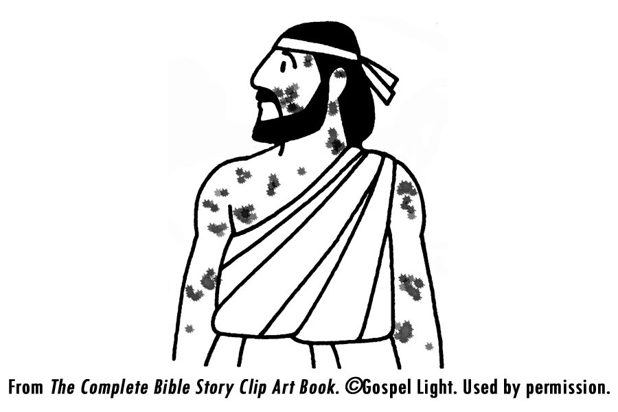 900x600 Elisha Coloring Pages Many Interesting Cliparts
