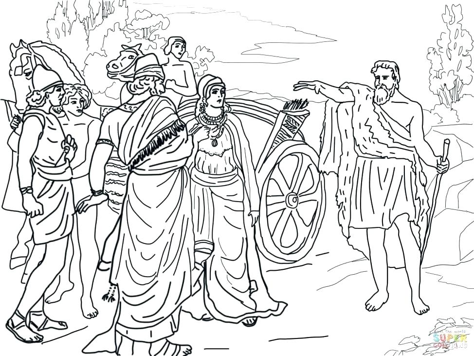 974x731 Elisha Colouring Pages Printable Coloring Coloring Pages Fresh