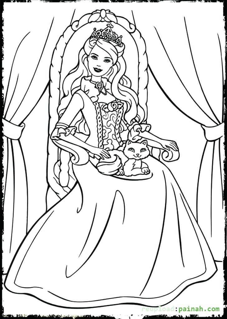 728x1024 Queen Elizabeth Ii Coloring Page How To Pray The Rosary Coloring